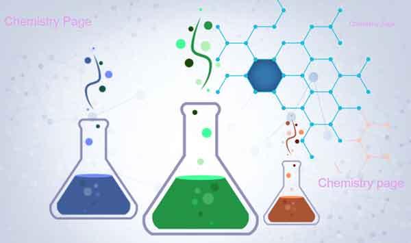 Haloalkanes and Haloarenes NCERT Solutions || Haloalkane Structure