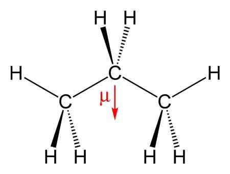 C-X bond