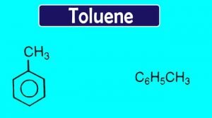 What is toluene used for? Preparation and Properties