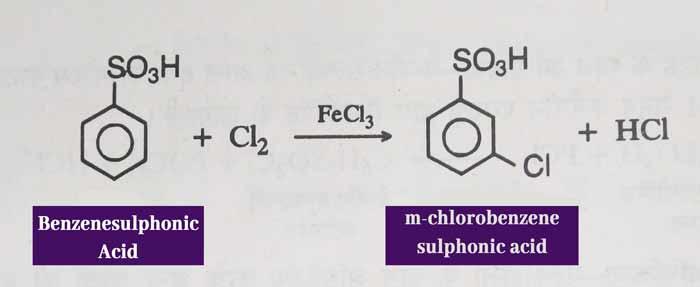 meta-chlorobenzene-sulphonic-acid