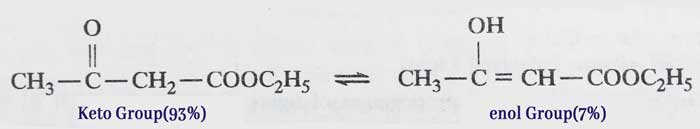 ethyl-acetoacetate