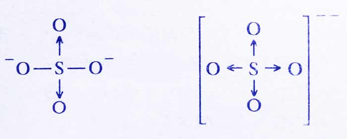 binding formula
